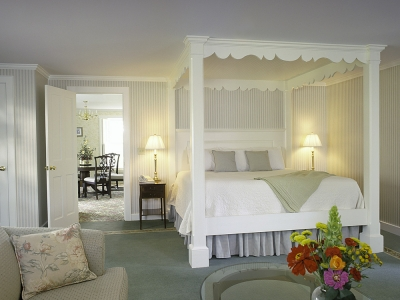 accommodations_penfieldplace