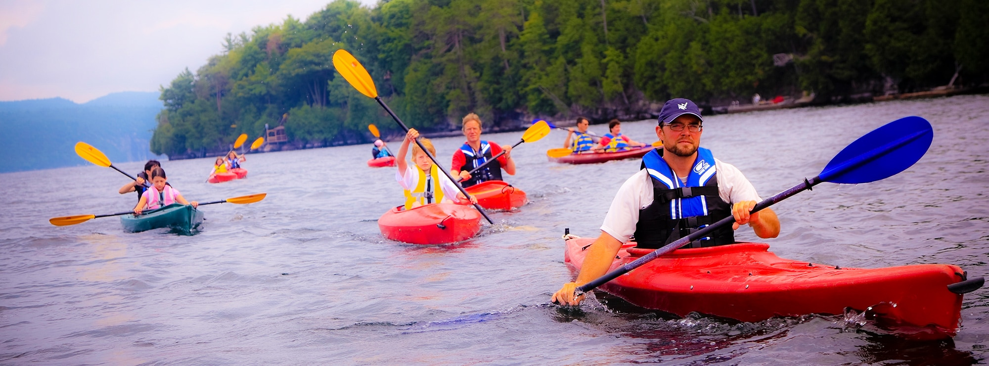 interior-slider-activities-kayaking